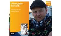 Przemysław Semczuk w Empik Silesia Kalendarium